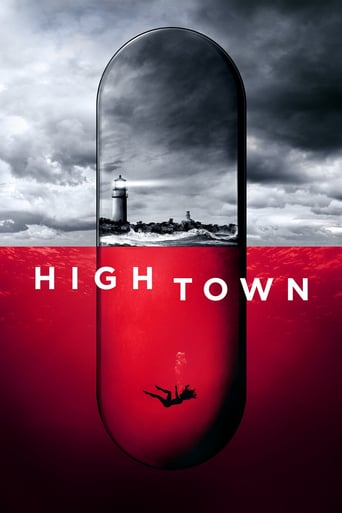 download Hightown