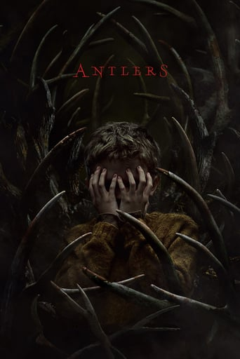 download Antlers