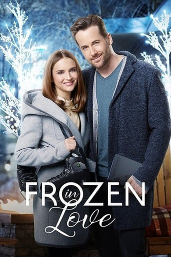 download Frozen in Love