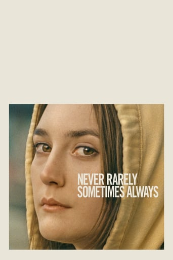 download Never Rarely Sometimes Always