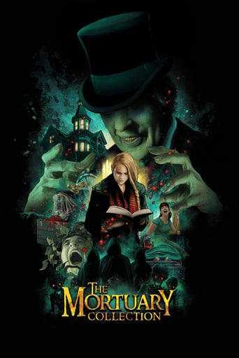 download The Mortuary Collection