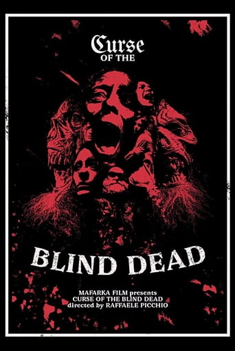 download Curse of the Blind Dead