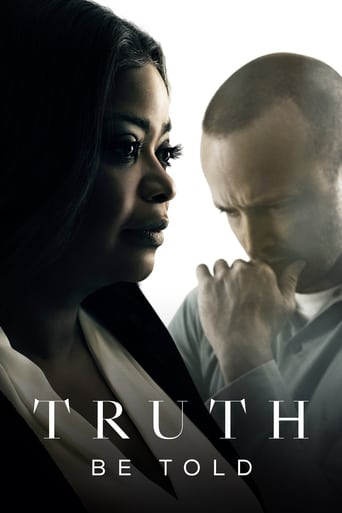 download Truth Be Told