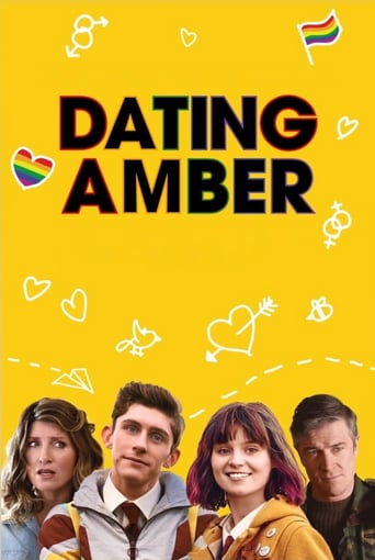download Dating Amber
