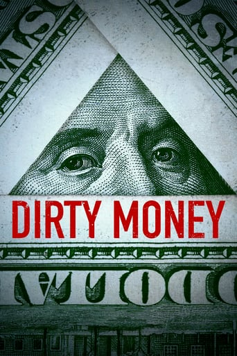 download Dirty Money