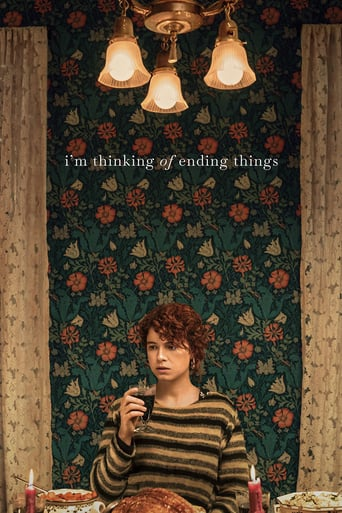 download I'm Thinking of Ending Things