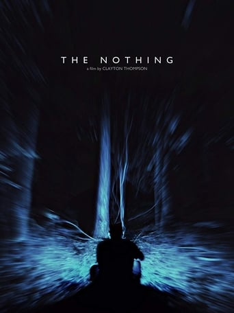 download The Nothing