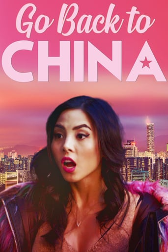 download Go Back to China