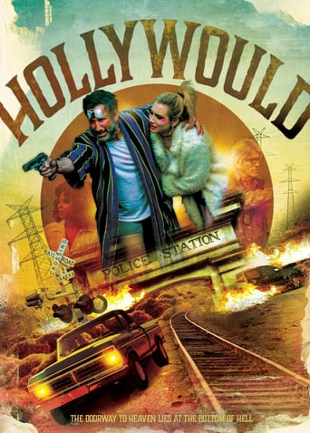 download Hollywould