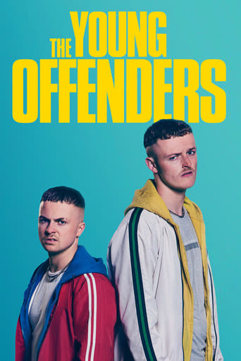 download The Young Offenders
