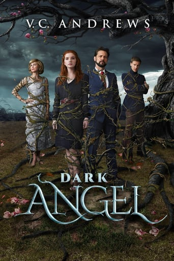 download Dark Angel