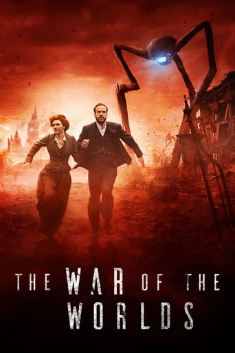 download The War of the Worlds