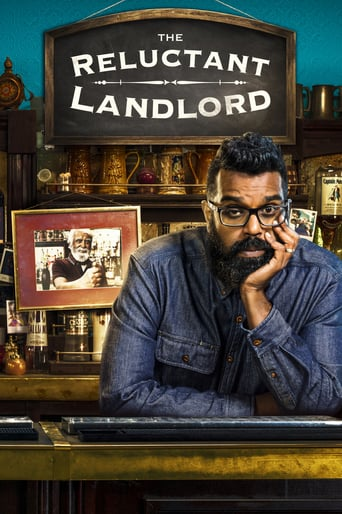 download The Reluctant Landlord