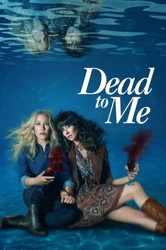 download Dead To Me