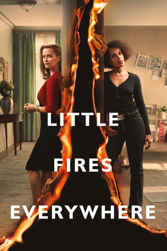 download Little Fires Everywhere