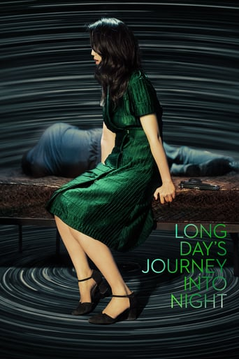 download Long Day's Journey Into Night