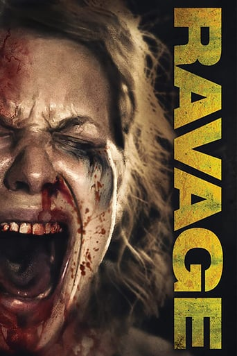 download Ravage