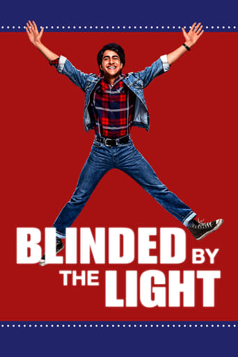 download Blinded by the Light
