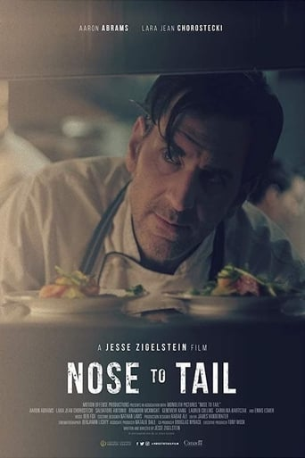 download Nose to Tail 2018