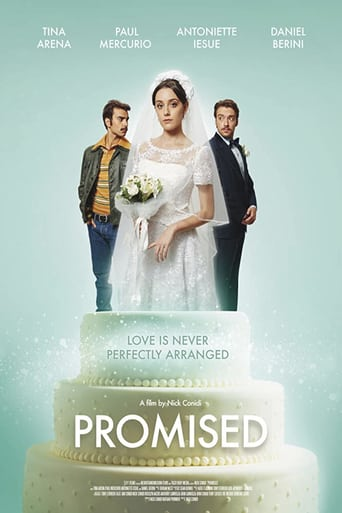 download Promised