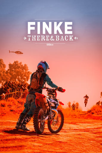 download Finke: There and Back 2018
