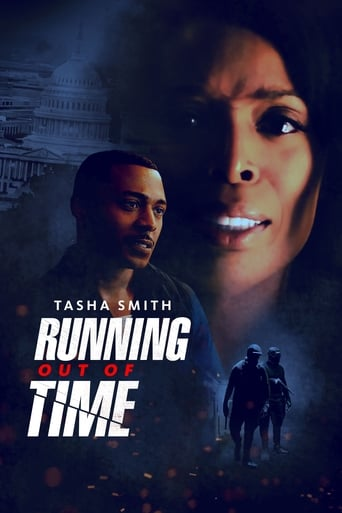 download Running Out Of Time