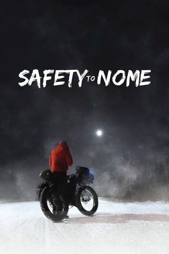 download Safety to Nome