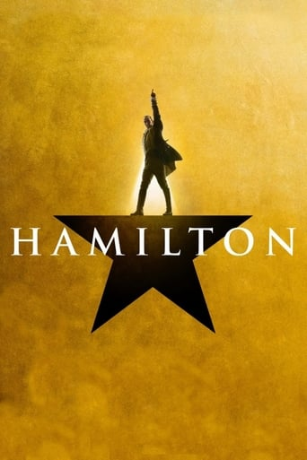 download Hamilton