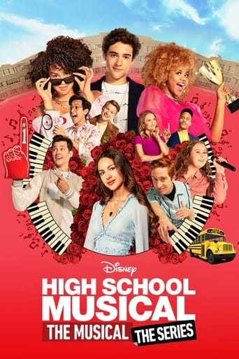 download High School Musical: The Musical