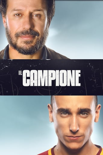 download The Champion