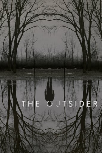 download The Outsider