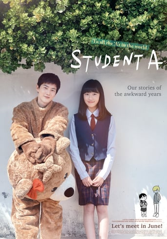 download Student A