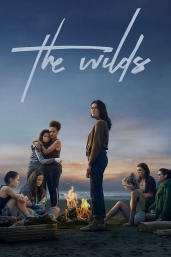download The Wilds