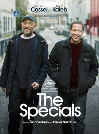 download The Specials