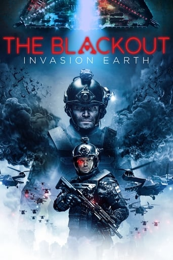 download The Blackout
