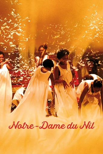 download Our Lady of the Nile