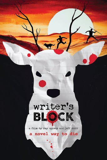 download Writer's Block