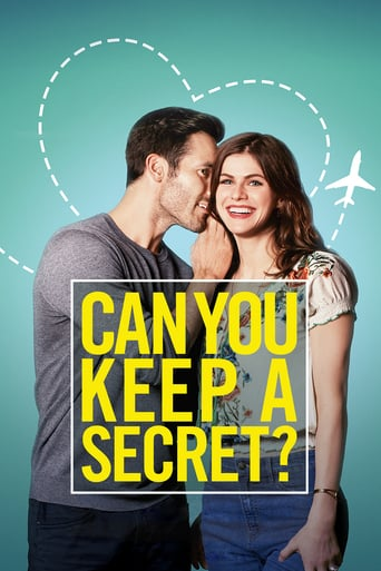 download Can You Keep a Secret?