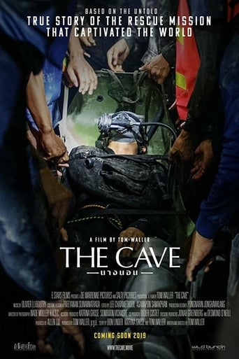 download The Cave