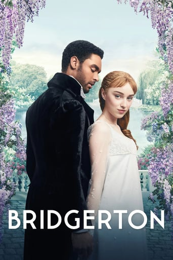 download Bridgerton