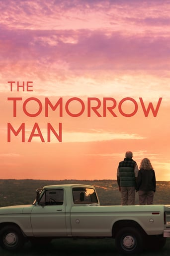 download The Tomorrow Man
