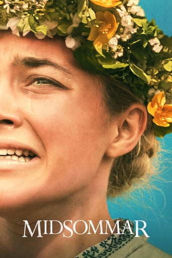 download Midsommar