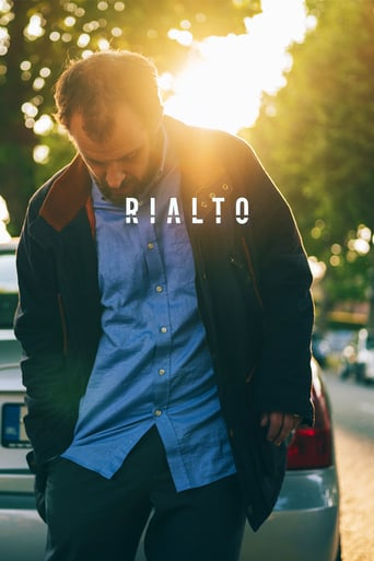 download Rialto