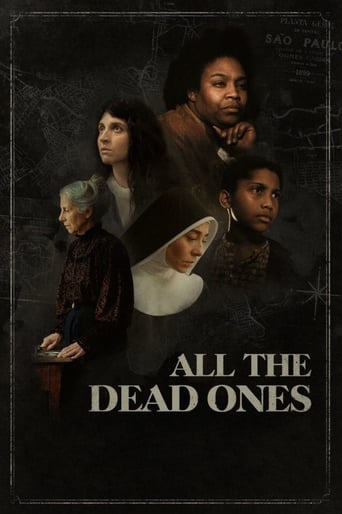 download All the Dead Ones
