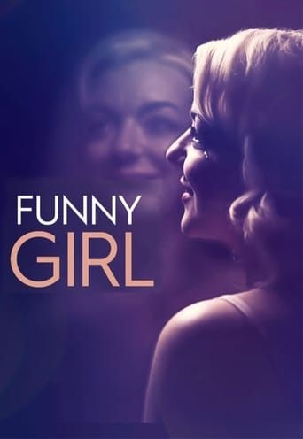 download Funny Girl