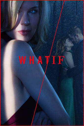 download WHAT / IF