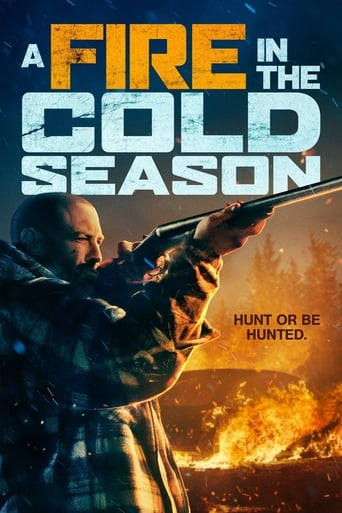 download A Fire in the Cold Season