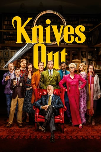 download Knives Out