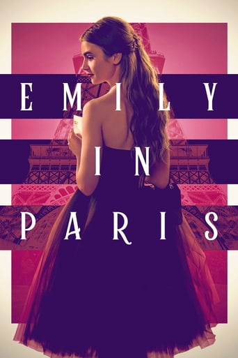 download Emily in Paris