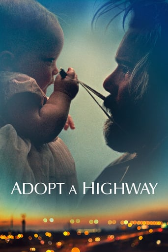 download Adopt a Highway
